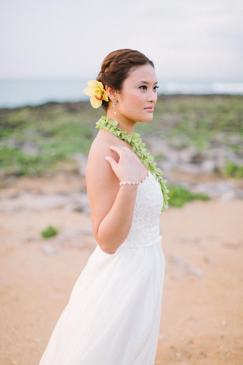 hwa-aiman-turtle-bay-resort-wedding-043.jpg