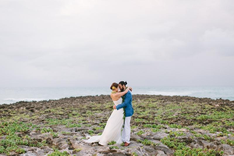 hwa-aiman-turtle-bay-resort-wedding-044.jpg