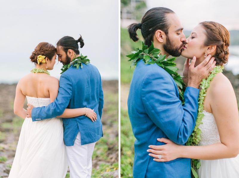 hwa-aiman-turtle-bay-resort-wedding-045.jpg