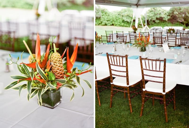 hwa-aiman-turtle-bay-resort-wedding-046.jpg