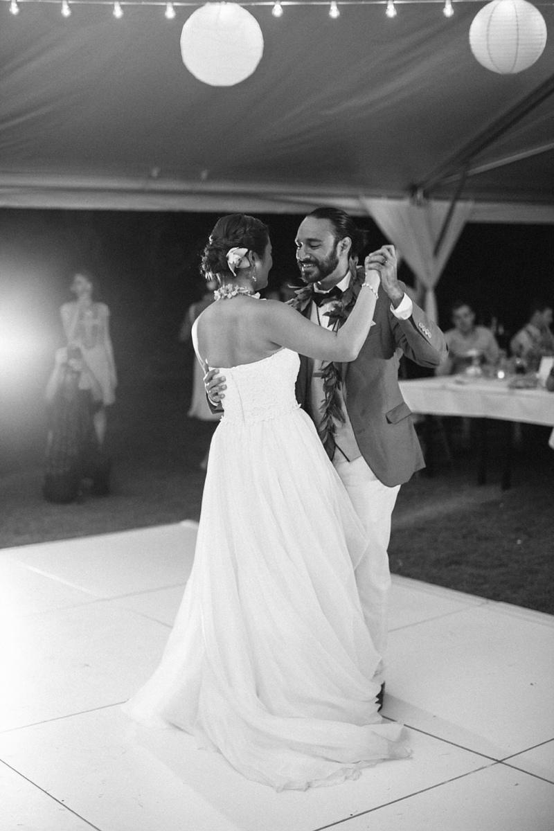 hwa-aiman-turtle-bay-resort-wedding-049.jpg