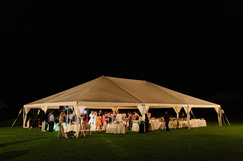 hwa-aiman-turtle-bay-resort-wedding-051.jpg