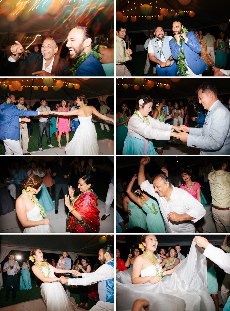 hwa-aiman-turtle-bay-resort-wedding-052.jpg