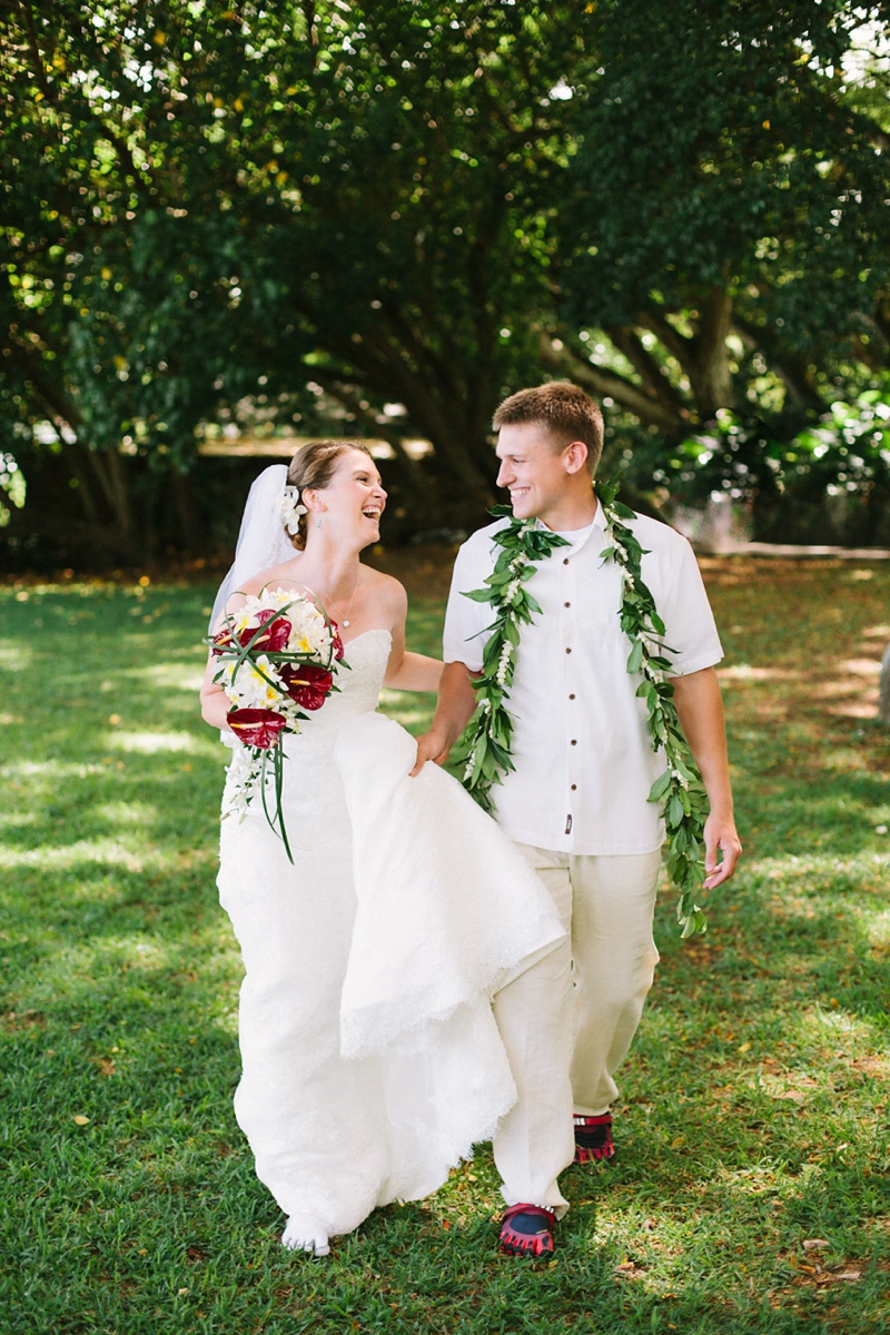 edith-levi-kualoa-ranch-wedding-photographer-029.jpg