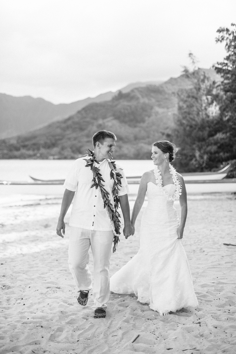 edith-levi-kualoa-ranch-wedding-photographer-044.jpg