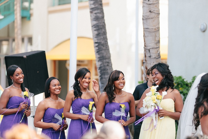 kambra-lawrence-hawaii-wedding-photographer-022.jpg