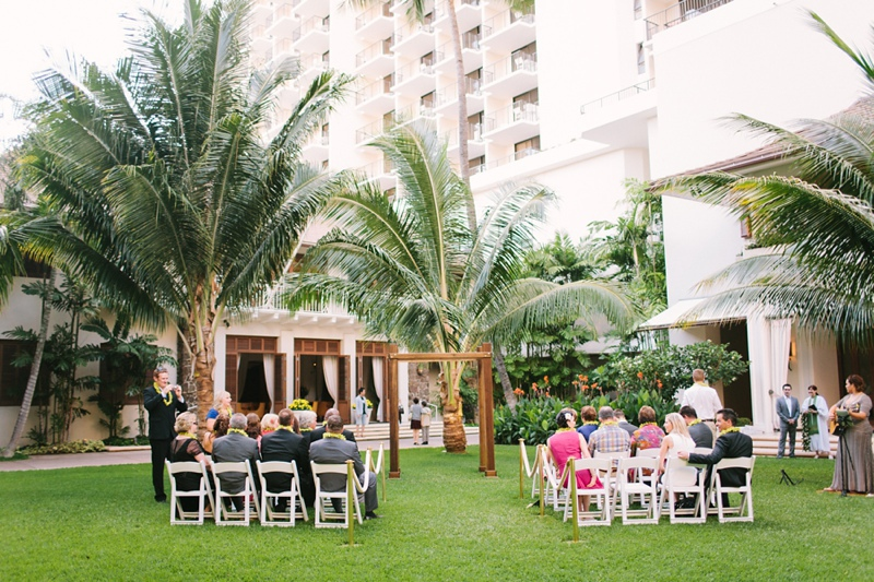 kate-adam-halekulani-hawaii-wedding-photographer-009.jpg