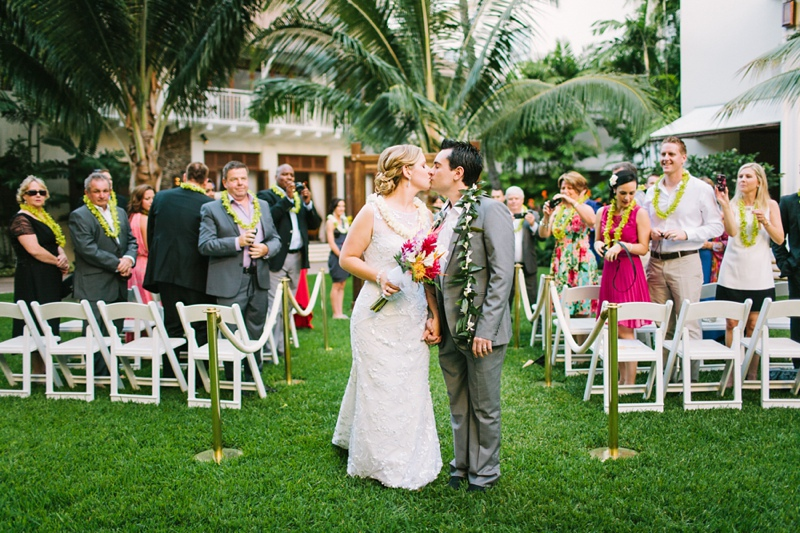 kate-adam-halekulani-hawaii-wedding-photographer-012.jpg
