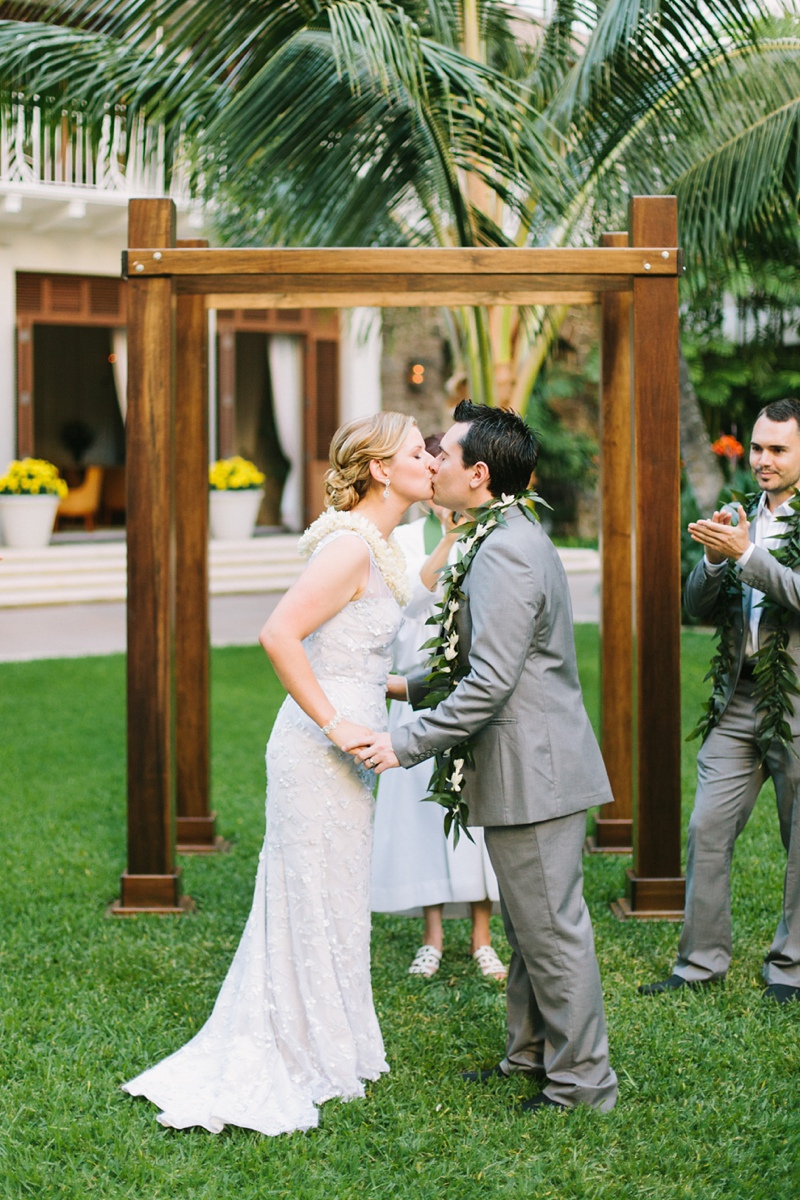 kate-adam-halekulani-hawaii-wedding-photographer-011.jpg