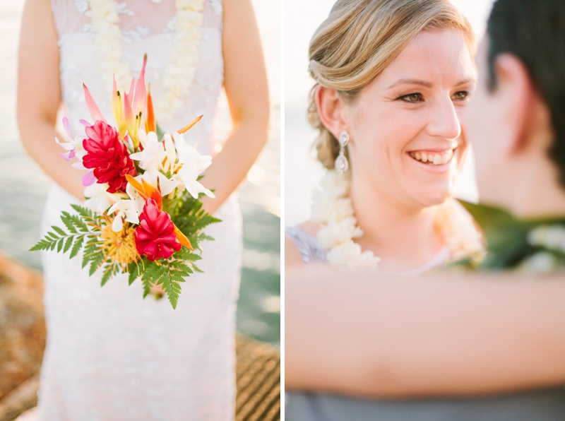 kate-adam-halekulani-hawaii-wedding-photographer-015.jpg
