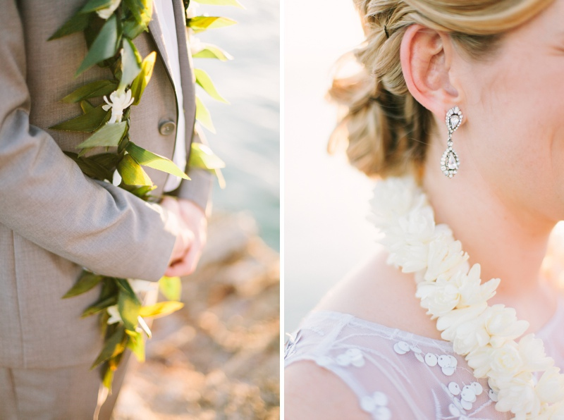 kate-adam-halekulani-hawaii-wedding-photographer-017.jpg