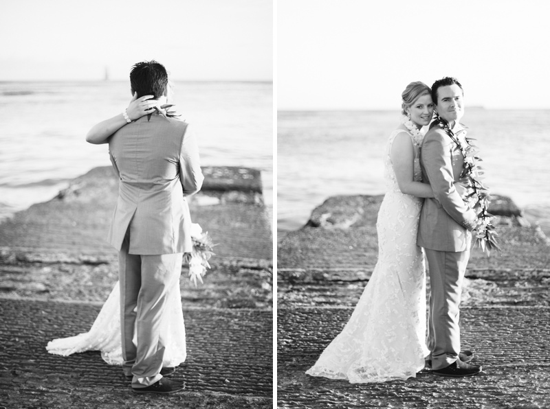 kate-adam-halekulani-hawaii-wedding-photographer-019.jpg