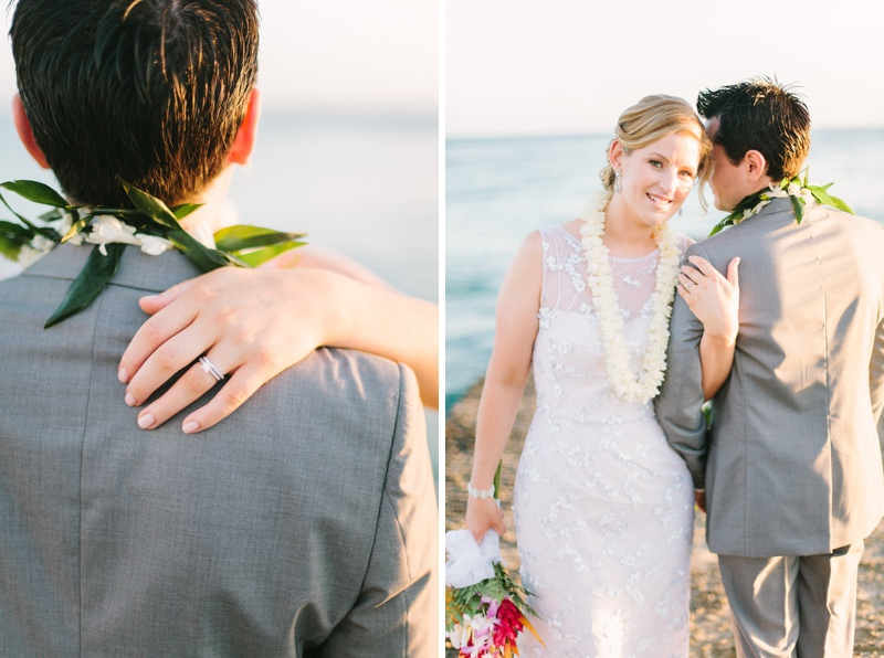 kate-adam-halekulani-hawaii-wedding-photographer-022.jpg