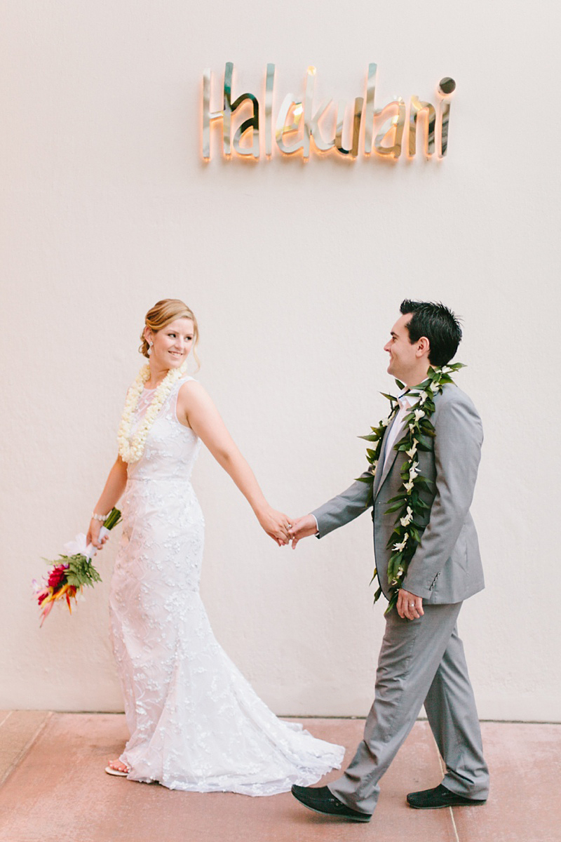 kate-adam-halekulani-hawaii-wedding-photographer-025.jpg