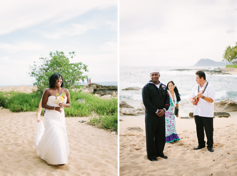 ciara-mack-secret-beach-oahu-intimate-wedding-04.jpg