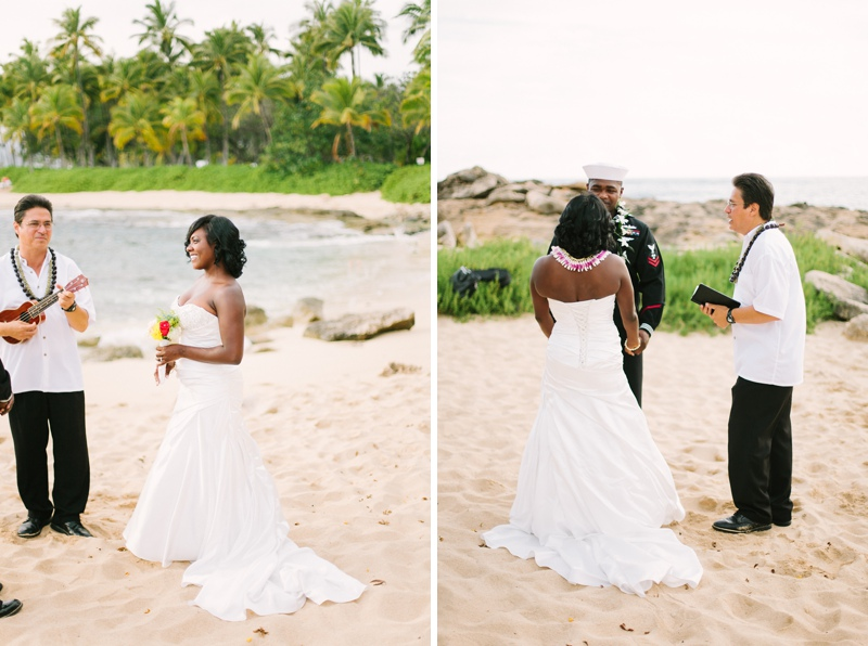 ciara-mack-secret-beach-oahu-intimate-wedding-06.jpg
