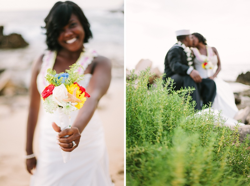 ciara-mack-secret-beach-oahu-intimate-wedding-11.jpg