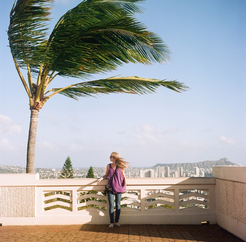 2013-hawaii-photographer-006.jpg