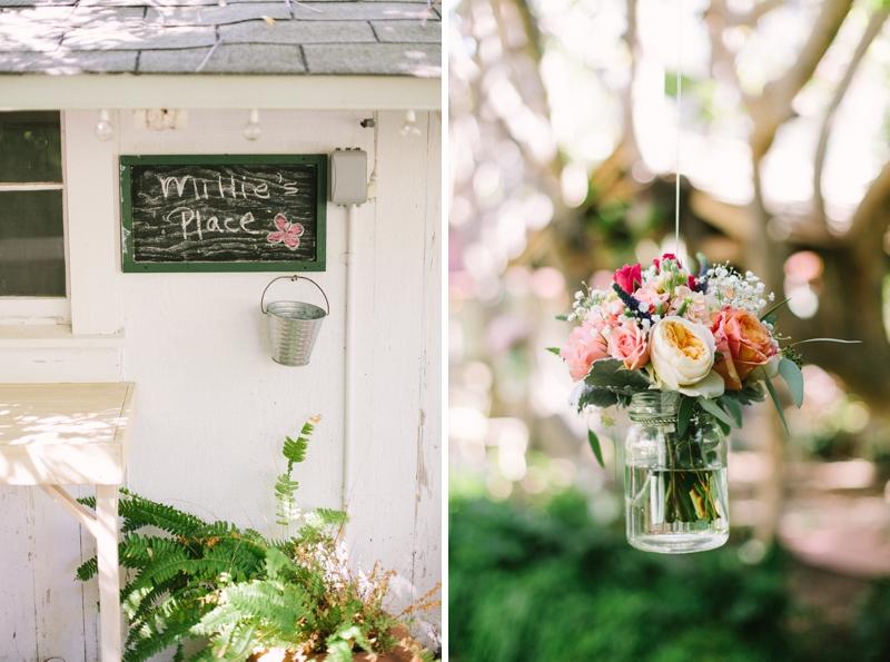 the-bayer-estate-wedding-hawaii-chris-simons-002.jpg