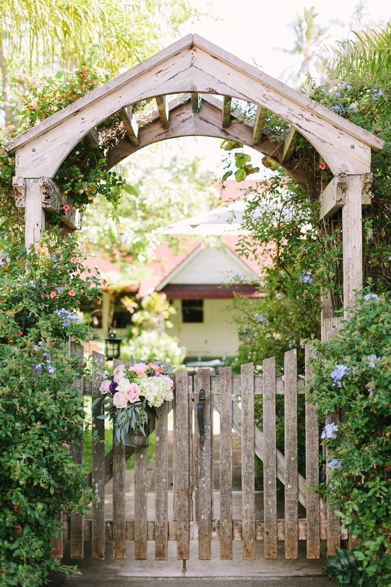 the-bayer-estate-wedding-hawaii-chris-simons-001.jpg