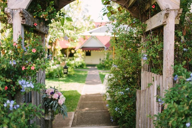 the-bayer-estate-wedding-hawaii-chris-simons-005.jpg