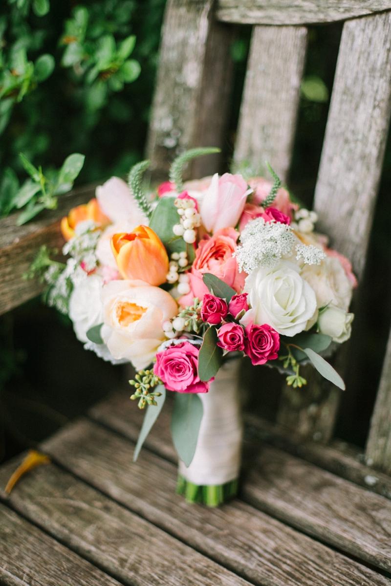 the-bayer-estate-wedding-hawaii-chris-simons-003.jpg