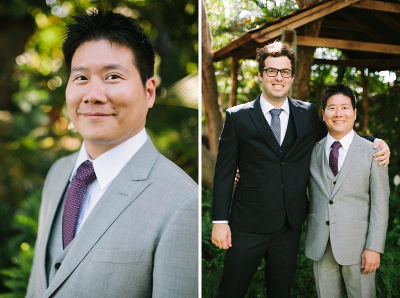 the-bayer-estate-wedding-hawaii-chris-simons-008.jpg