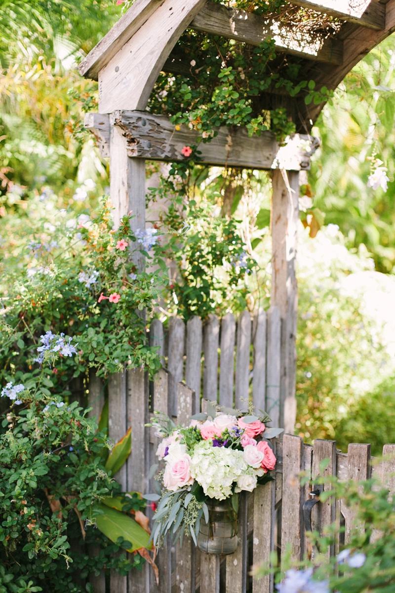the-bayer-estate-wedding-hawaii-chris-simons-007.jpg
