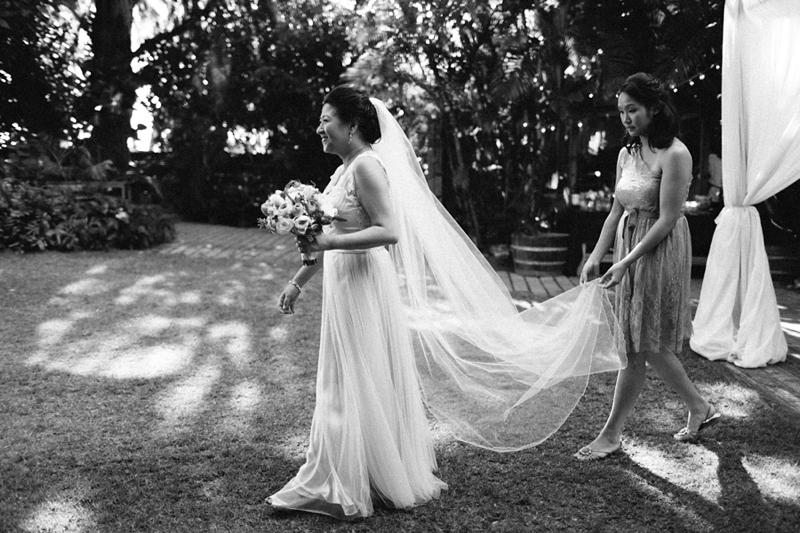 the-bayer-estate-wedding-hawaii-chris-simons-009.jpg
