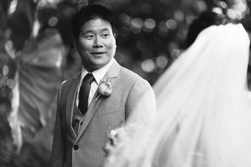 the-bayer-estate-wedding-hawaii-chris-simons-011.jpg