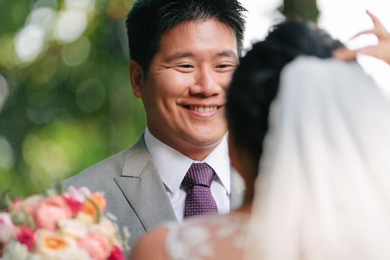 the-bayer-estate-wedding-hawaii-chris-simons-012.jpg