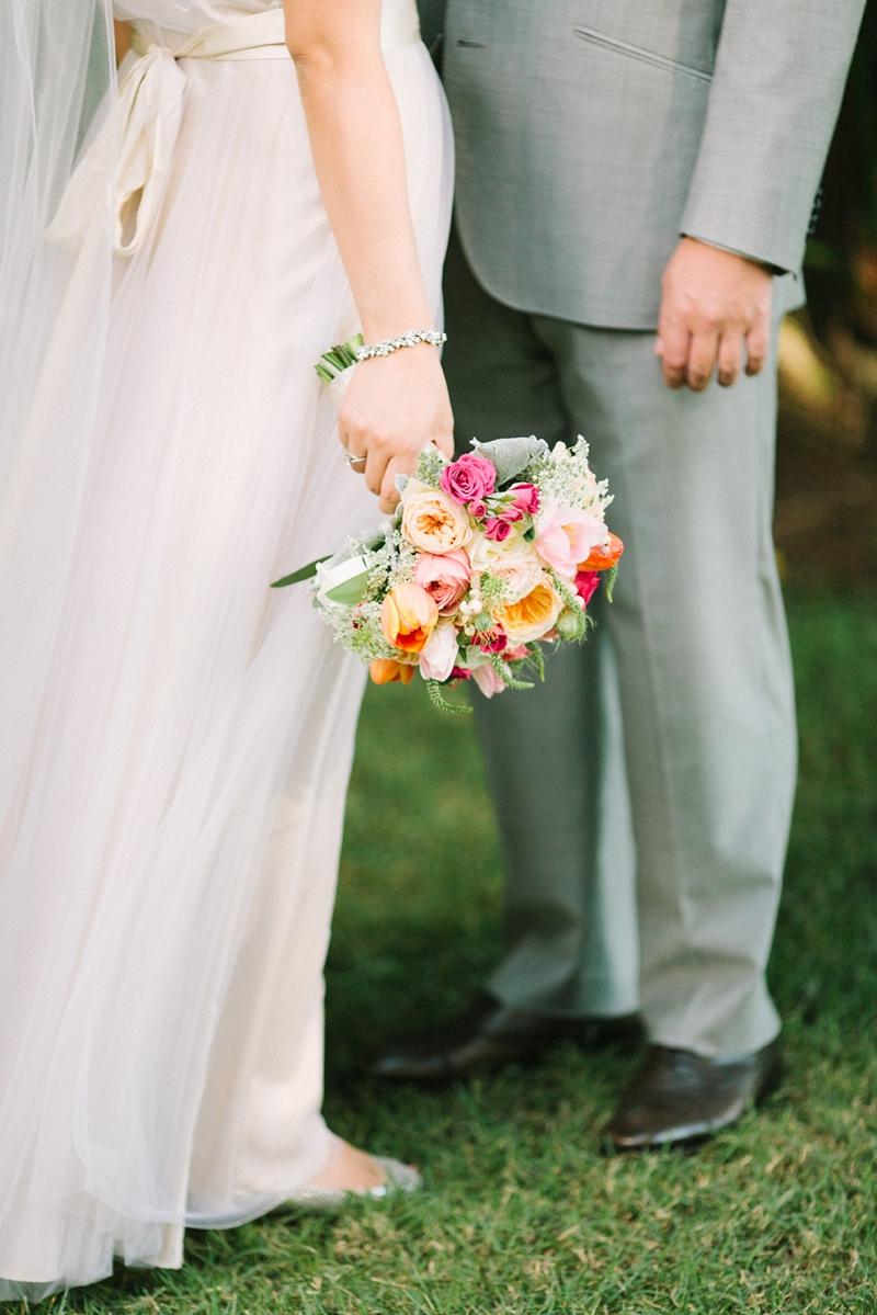 the-bayer-estate-wedding-hawaii-chris-simons-013.jpg