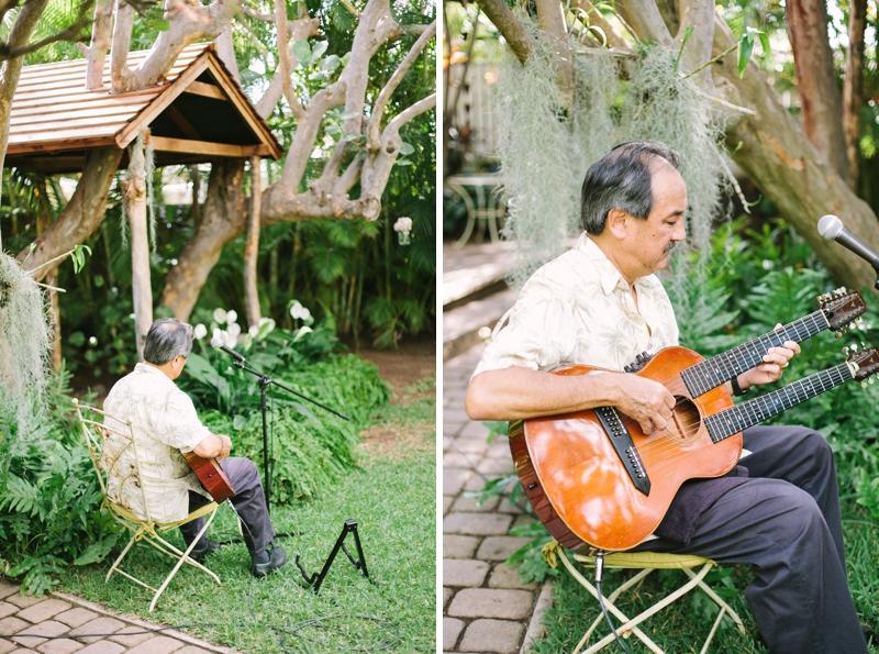 the-bayer-estate-wedding-hawaii-chris-simons-014.jpg