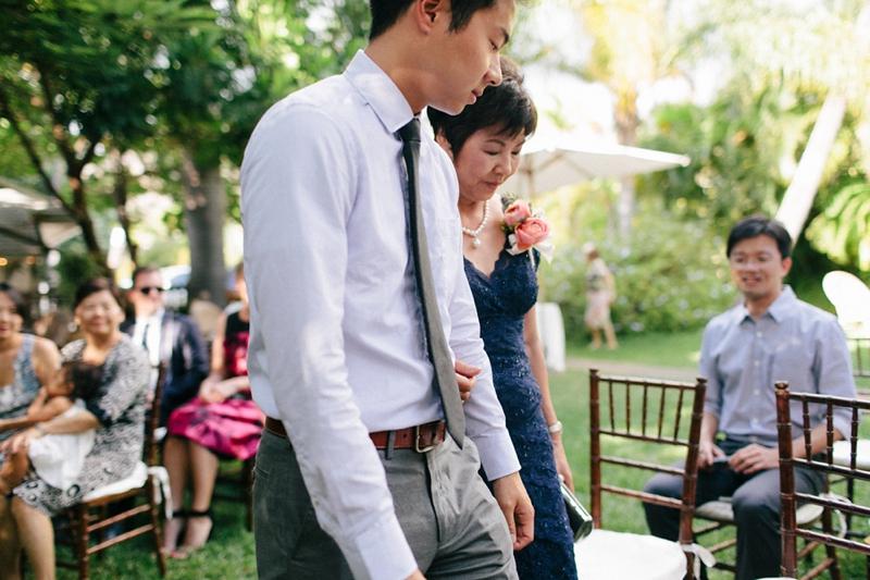 the-bayer-estate-wedding-hawaii-chris-simons-017.jpg