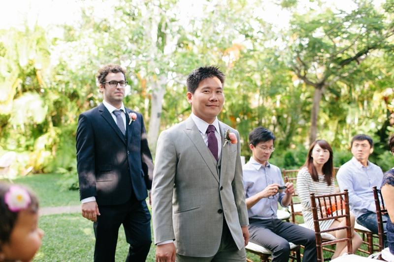 the-bayer-estate-wedding-hawaii-chris-simons-018.jpg