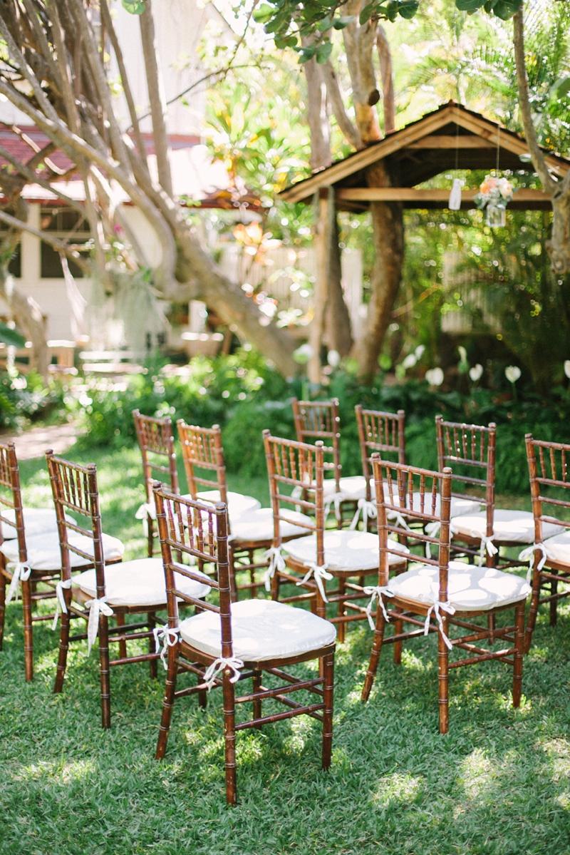 the-bayer-estate-wedding-hawaii-chris-simons-016.jpg