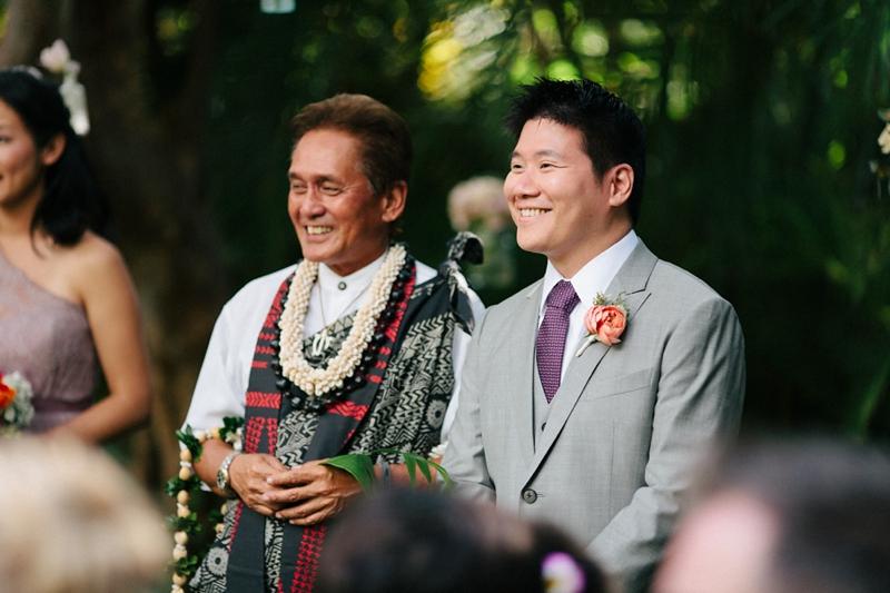 the-bayer-estate-wedding-hawaii-chris-simons-020.jpg