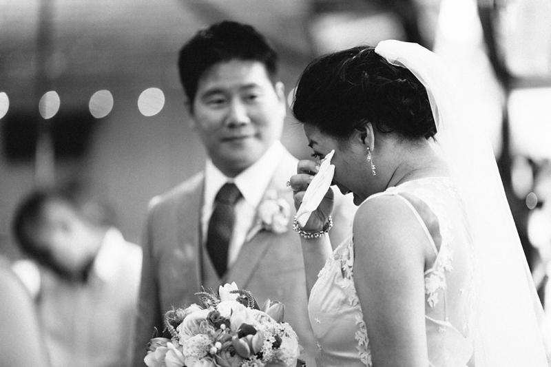 the-bayer-estate-wedding-hawaii-chris-simons-021.jpg