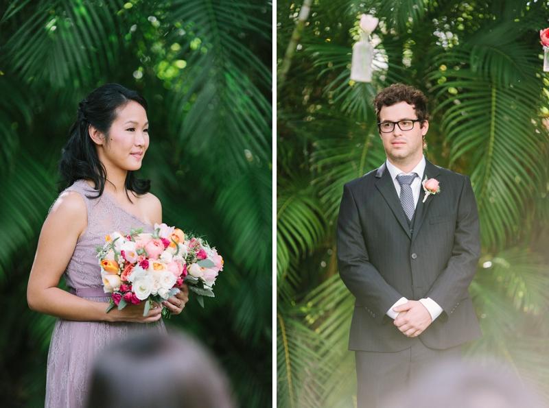 the-bayer-estate-wedding-hawaii-chris-simons-023.jpg