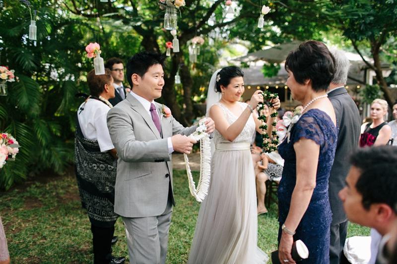 the-bayer-estate-wedding-hawaii-chris-simons-022.jpg