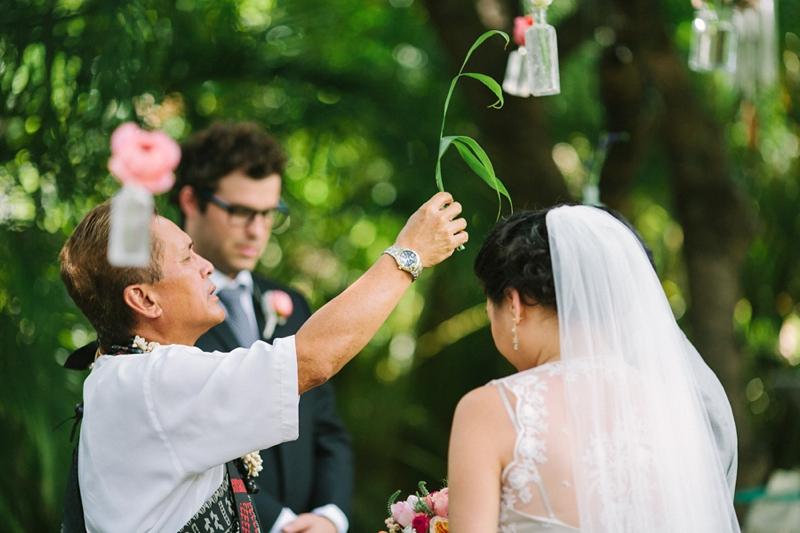 the-bayer-estate-wedding-hawaii-chris-simons-025.jpg