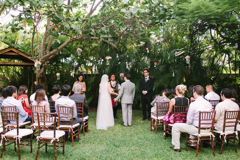 the-bayer-estate-wedding-hawaii-chris-simons-024.jpg