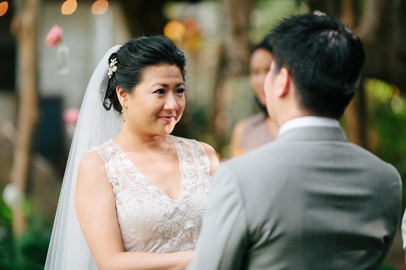 the-bayer-estate-wedding-hawaii-chris-simons-027.jpg