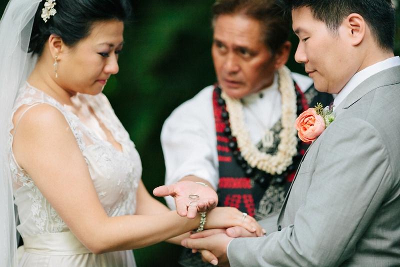 the-bayer-estate-wedding-hawaii-chris-simons-029.jpg
