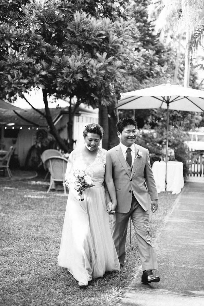 the-bayer-estate-wedding-hawaii-chris-simons-031.jpg