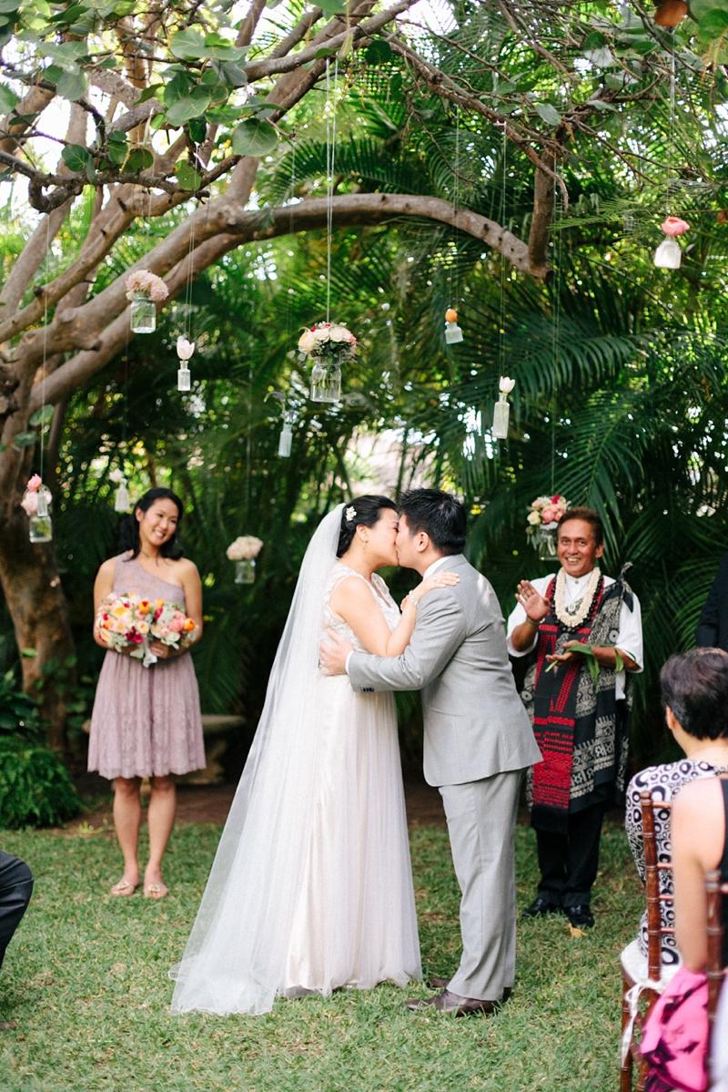 the-bayer-estate-wedding-hawaii-chris-simons-030.jpg