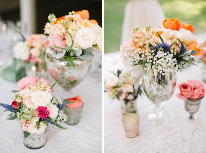 the-bayer-estate-wedding-hawaii-chris-simons-032.jpg