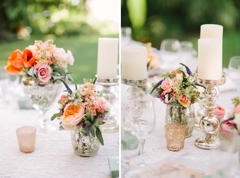 the-bayer-estate-wedding-hawaii-chris-simons-034.jpg