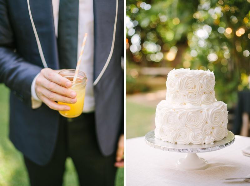 the-bayer-estate-wedding-hawaii-chris-simons-035.jpg