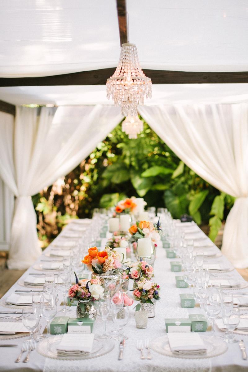 the-bayer-estate-wedding-hawaii-chris-simons-033.jpg